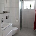 Planering och inredning av badrum