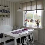 Planering och inredning av kök